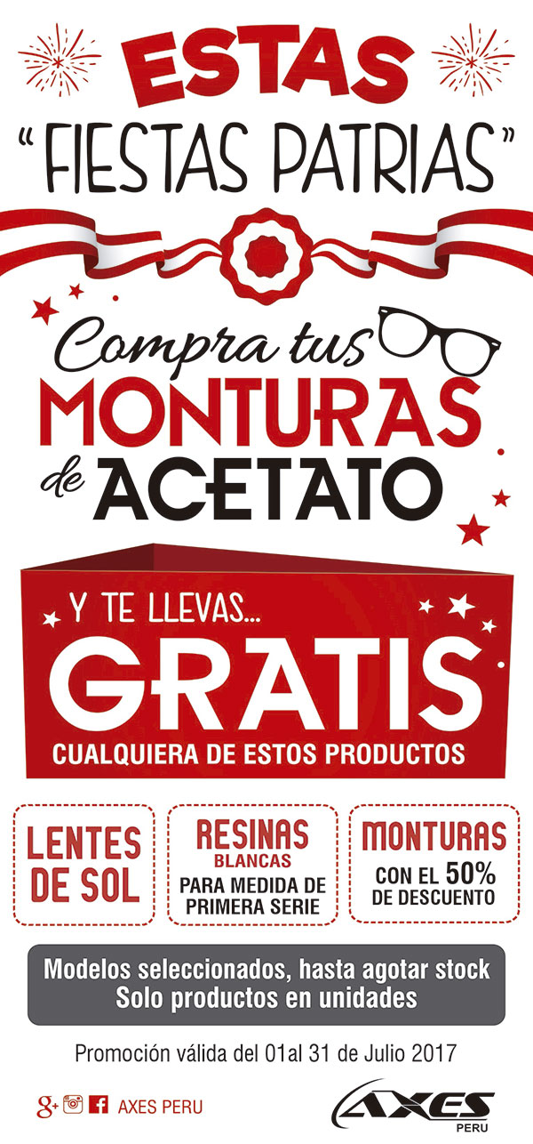BANNER DIA FIESTAS PATRIAS 2017-2, Axes Peru
